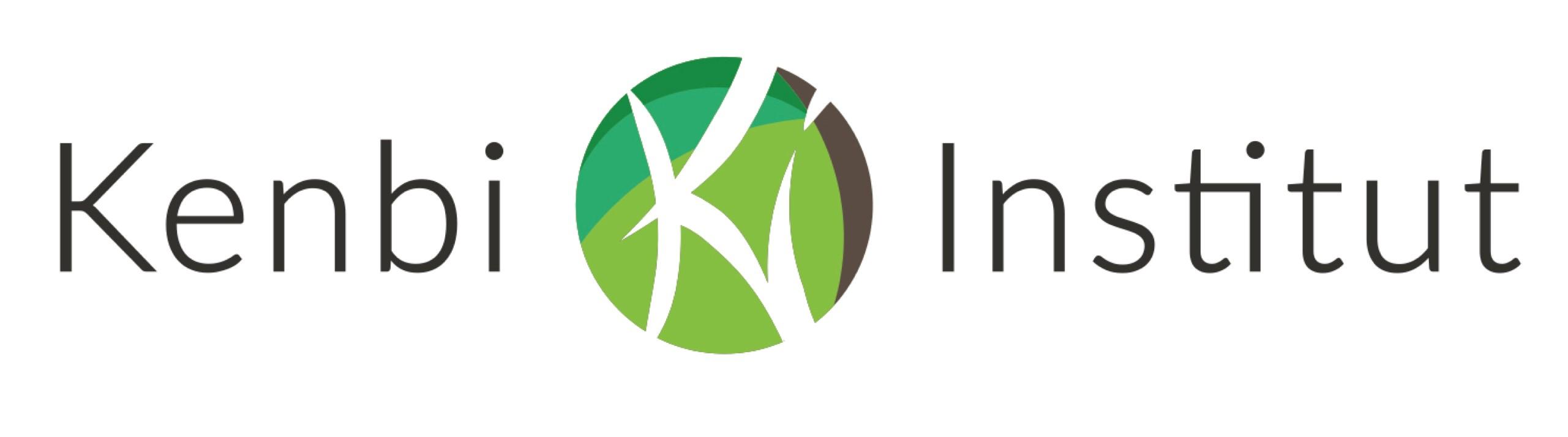 Kenbi Institut