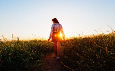 5 clés pour un rentrée sereine et sans stress